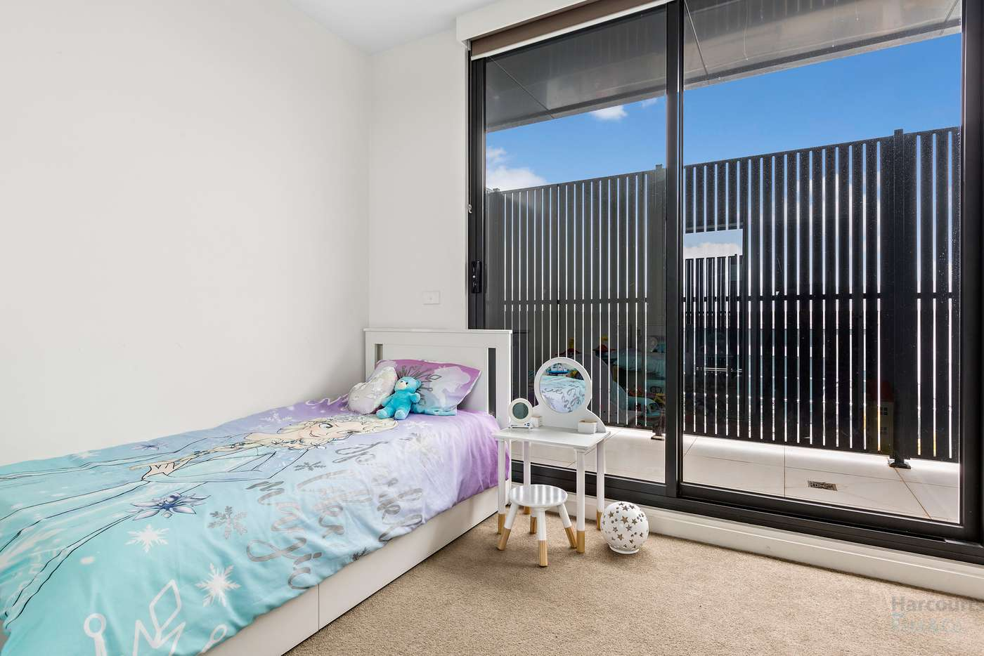 Sixth view of Homely apartment listing, 305/252 Bay Road, Sandringham VIC 3191