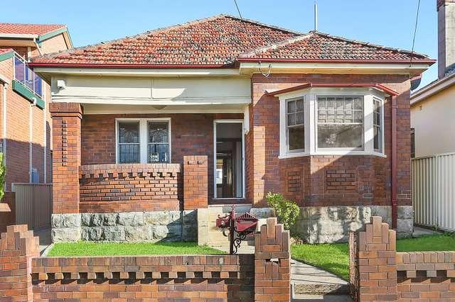 5 Atkinson Street, Arncliffe NSW 2205