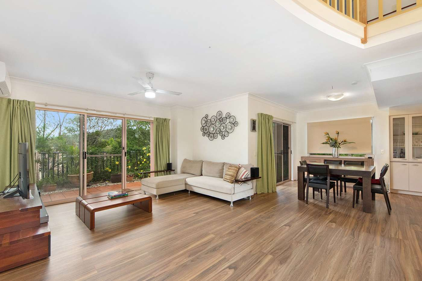Main view of Homely house listing, 8/3 Fortuna Place, Parkwood QLD 4214