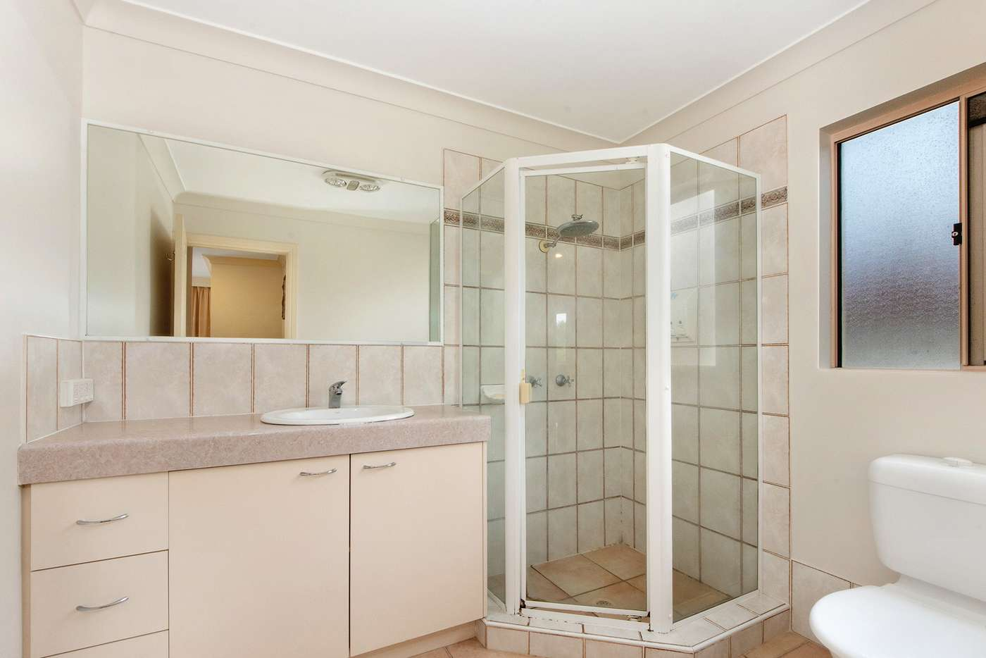 Sixth view of Homely house listing, 8/3 Fortuna Place, Parkwood QLD 4214