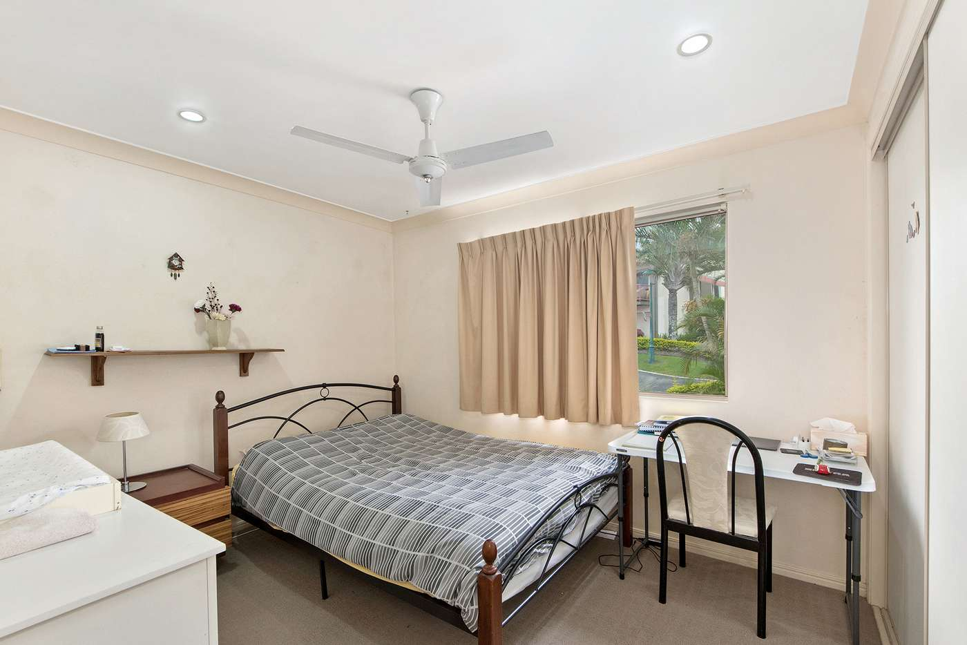 Seventh view of Homely house listing, 8/3 Fortuna Place, Parkwood QLD 4214