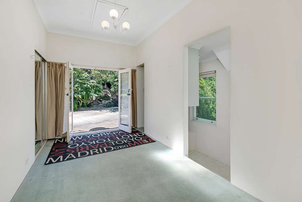 Third view of Homely apartment listing, 1/3 Linkmead Avenue, Clontarf NSW 2093