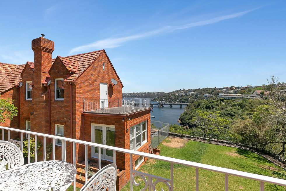 Fourth view of Homely apartment listing, 1/3 Linkmead Avenue, Clontarf NSW 2093