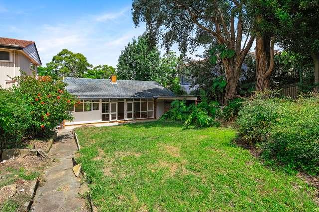 5 Flaumont Avenue, Riverview NSW 2066