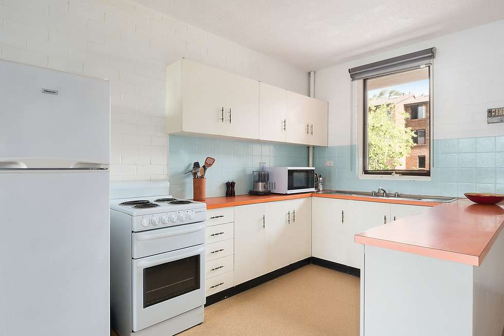 Third view of Homely unit listing, 13/26 Springvale Drive, Hawker ACT 2614