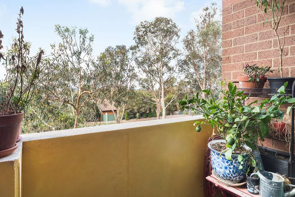Fourth view of Homely unit listing, 13/26 Springvale Drive, Hawker ACT 2614