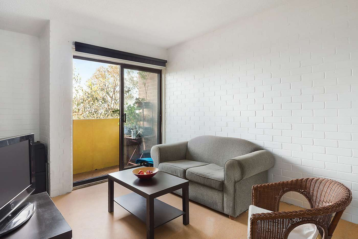 Fifth view of Homely unit listing, 13/26 Springvale Drive, Hawker ACT 2614