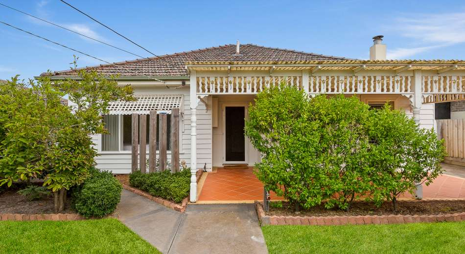 12 Keefer Street, Mordialloc VIC 3195