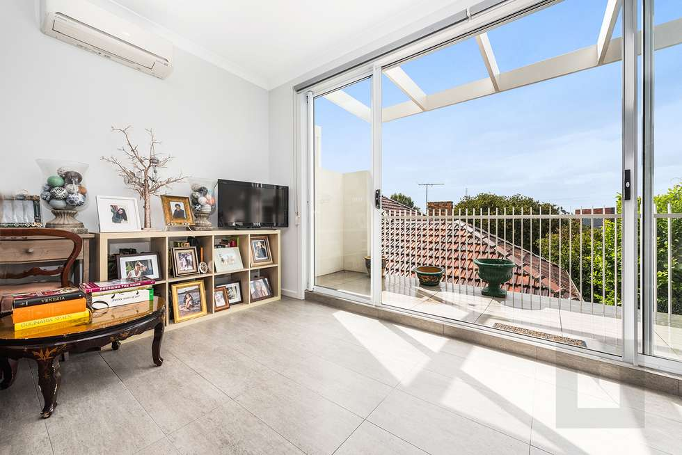 Third view of Homely apartment listing, 108/127 Douglas Parade, Williamstown VIC 3016
