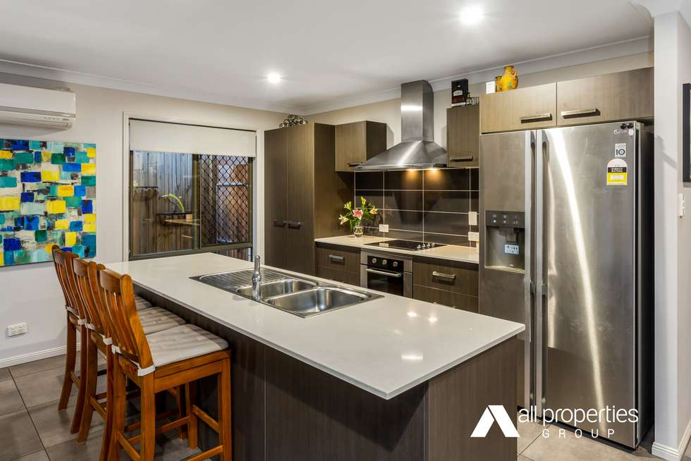Fourth view of Homely house listing, 44 Barrington Circuit, Waterford QLD 4133