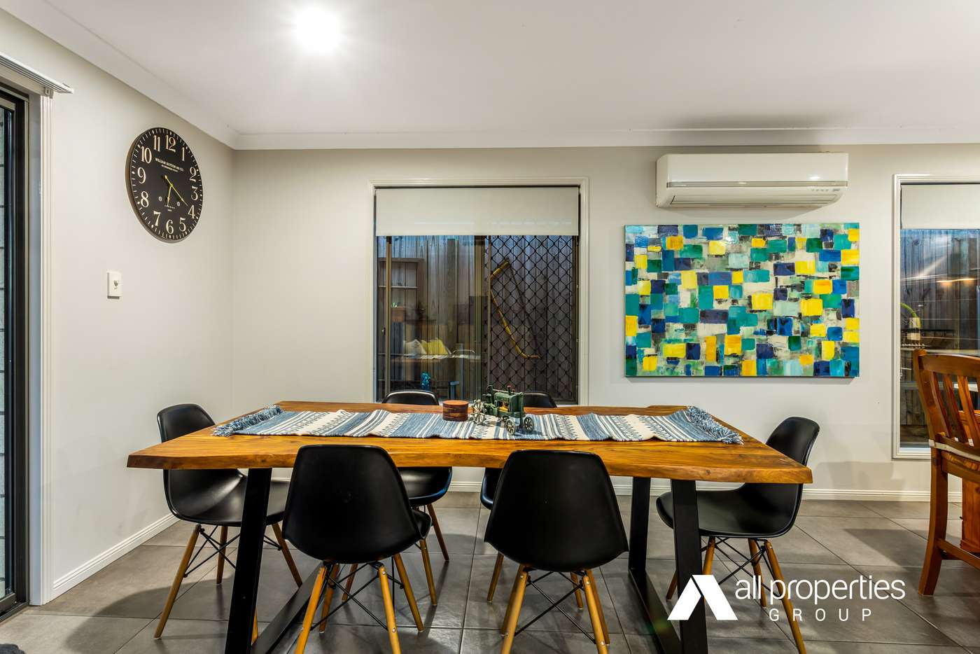 Fifth view of Homely house listing, 44 Barrington Circuit, Waterford QLD 4133
