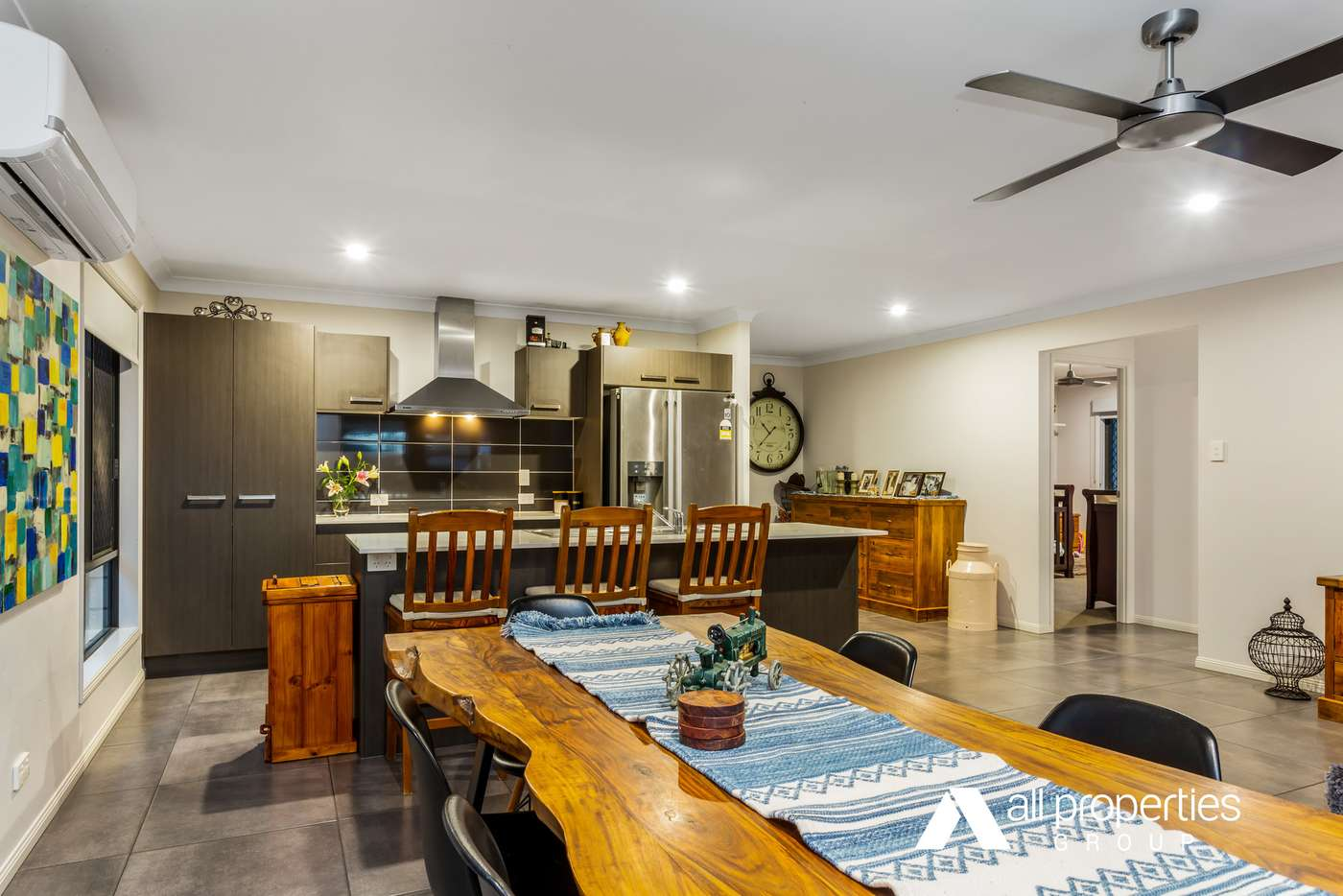 Sixth view of Homely house listing, 44 Barrington Circuit, Waterford QLD 4133