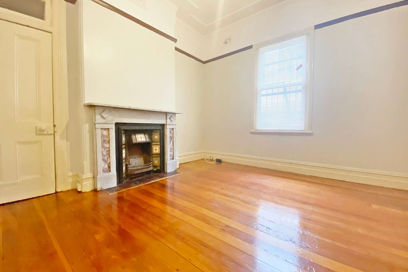 Sixth view of Homely semiDetached listing, 2/11a Livingstone Road, Petersham NSW 2049