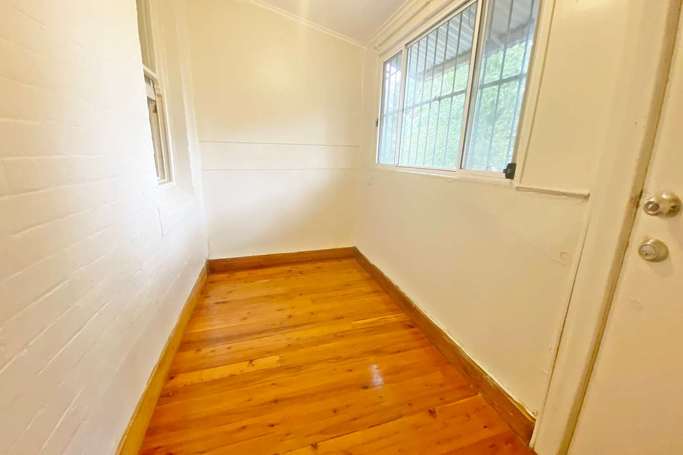 Seventh view of Homely semiDetached listing, 2/11a Livingstone Road, Petersham NSW 2049