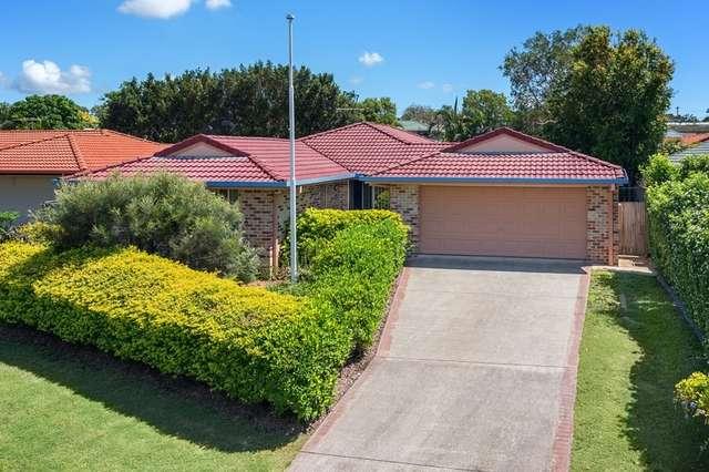 9 Manettia Street, Wynnum West QLD 4178