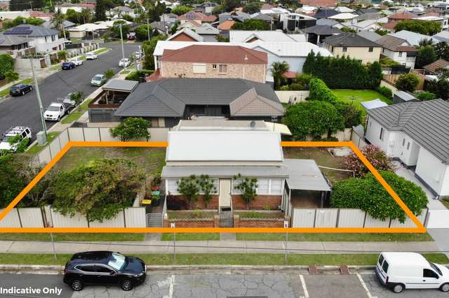 173 Corlette Street, The Junction NSW 2291