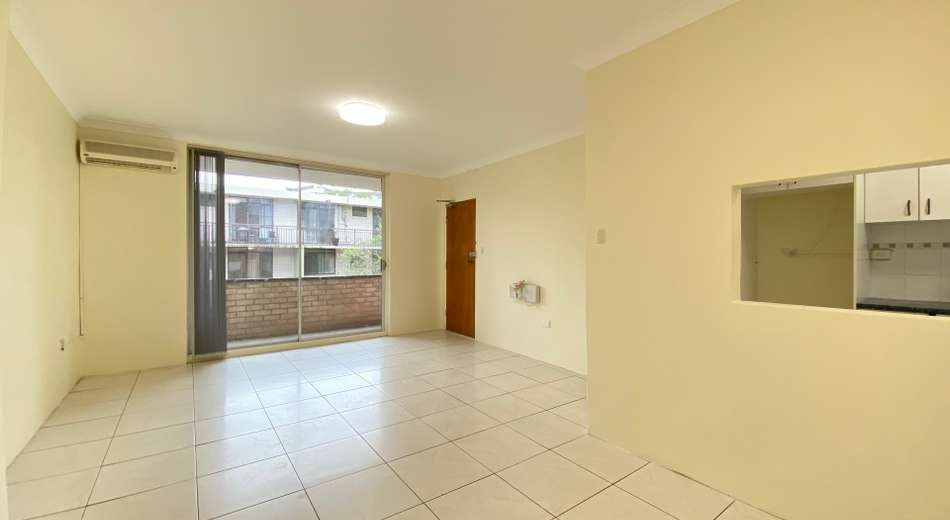 12/72-74 Albert Road, Strathfield NSW 2135