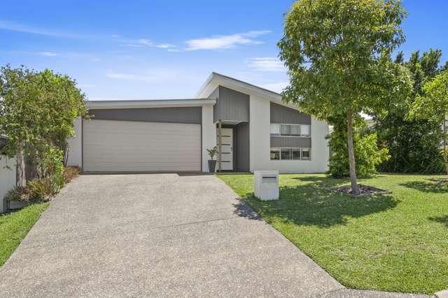 3 Swift Place, Peregian Springs QLD 4573