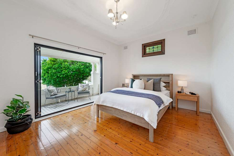 Third view of Homely house listing, 16 Broughton Street, Drummoyne NSW 2047