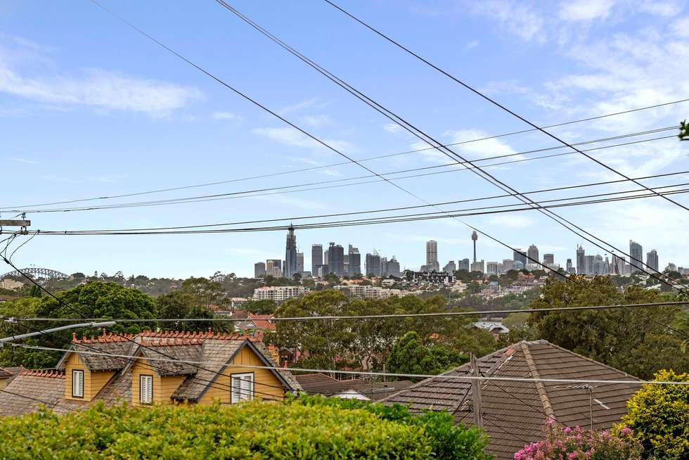 Fourth view of Homely house listing, 16 Broughton Street, Drummoyne NSW 2047