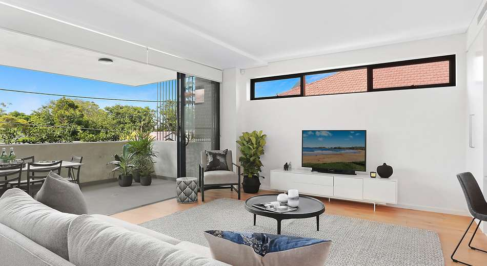 5/32 Donnelly Road, Naremburn NSW 2065