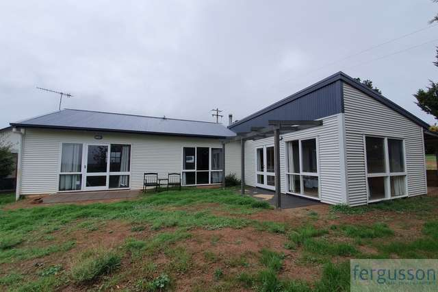 107 Muddah Lake Road, Cooma NSW 2630