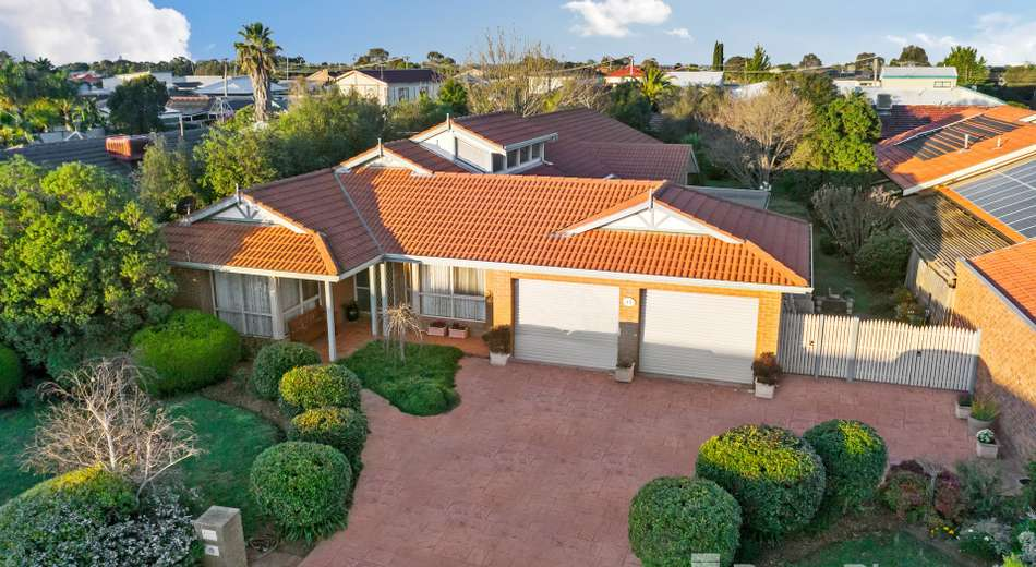15 Hilden Close, Hoppers Crossing VIC 3029