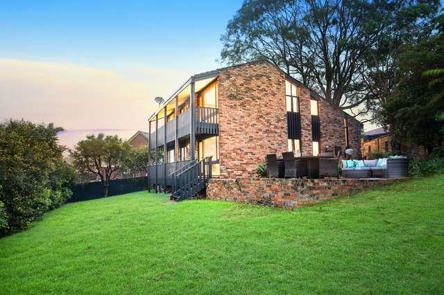 7 Kadigal Place, Beacon Hill NSW 2100