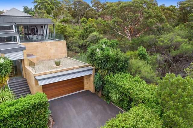 62A Deepwater Road, Castle Cove NSW 2069