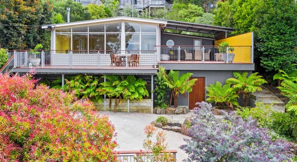 23 Belvedere Terrace, Lorne VIC 3232