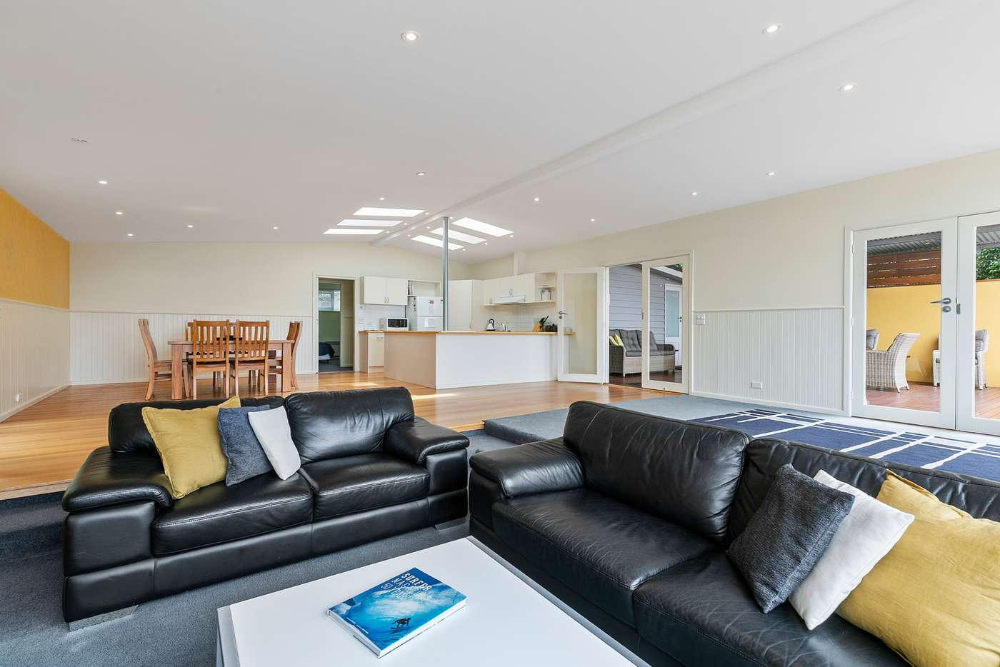 Sixth view of Homely house listing, 23 Belvedere Terrace, Lorne VIC 3232