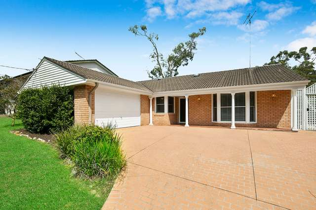 23 Maitland Street, Davidson NSW 2085