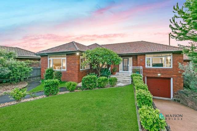 92 Shaftsbury Road, Denistone West NSW 2114