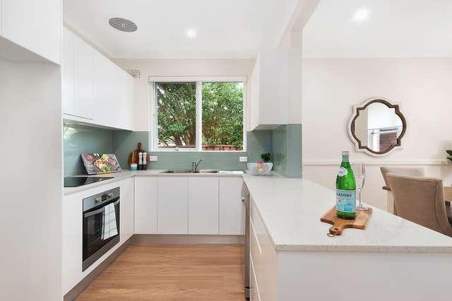 52 Nevorie Crescent, Maroubra NSW 2035