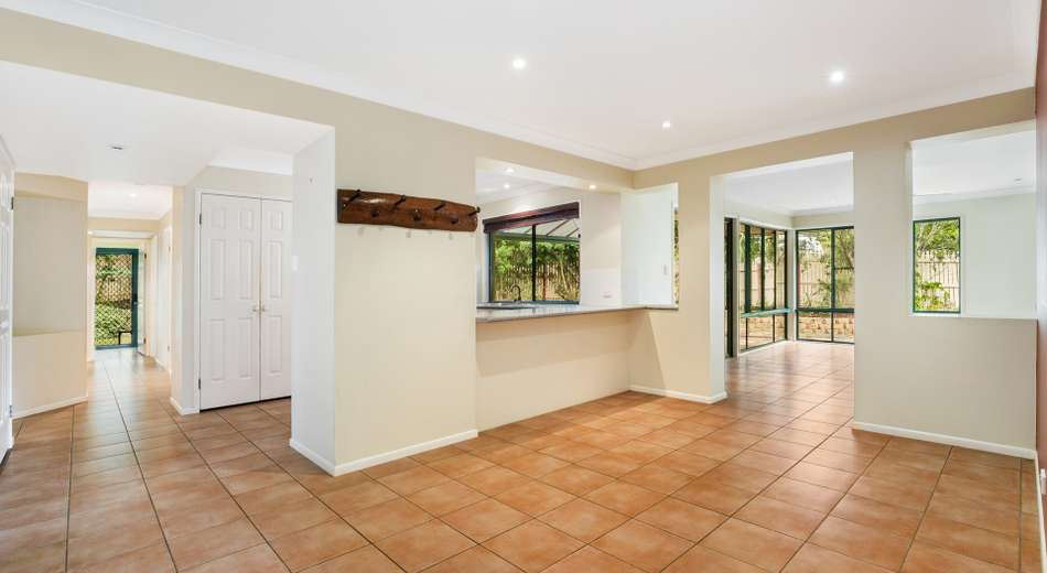 51 Parasol Street, Bellbowrie QLD 4070