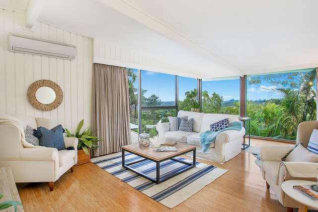 6 Kalianna Crescent, Beacon Hill NSW 2100