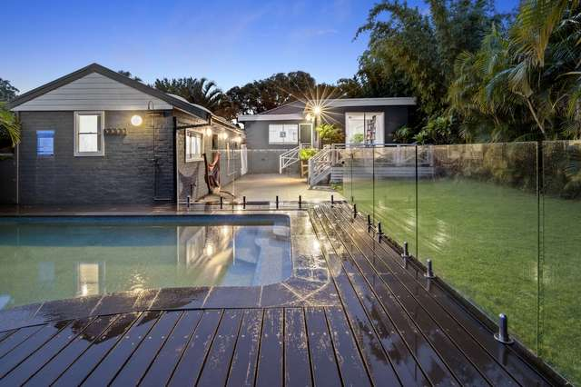15 Phillip Avenue, Seaforth NSW 2092