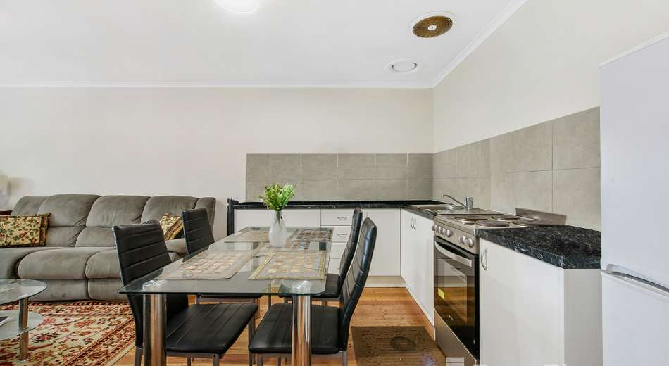 5/12 Manly Street, Werribee VIC 3030