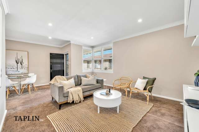 3/15 Bath Street, Glenelg South SA 5045