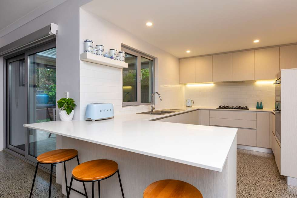 Second view of Homely house listing, 16 King Street, Kensington WA 6151