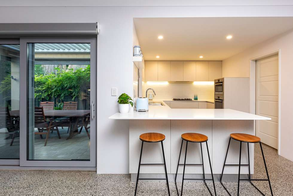 Third view of Homely house listing, 16 King Street, Kensington WA 6151