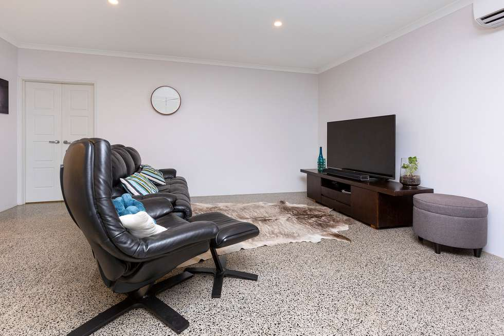 Fourth view of Homely house listing, 16 King Street, Kensington WA 6151