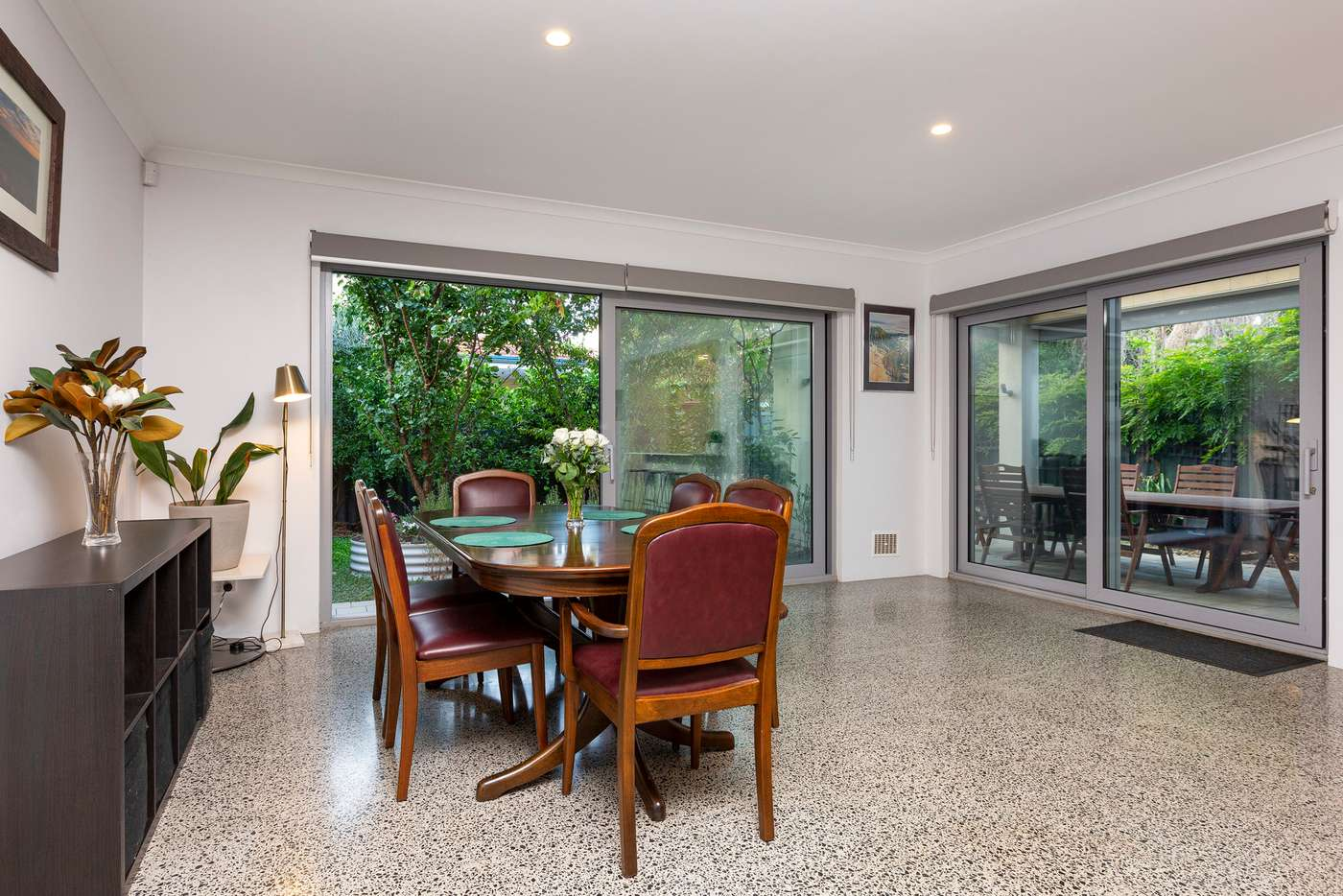 Fifth view of Homely house listing, 16 King Street, Kensington WA 6151