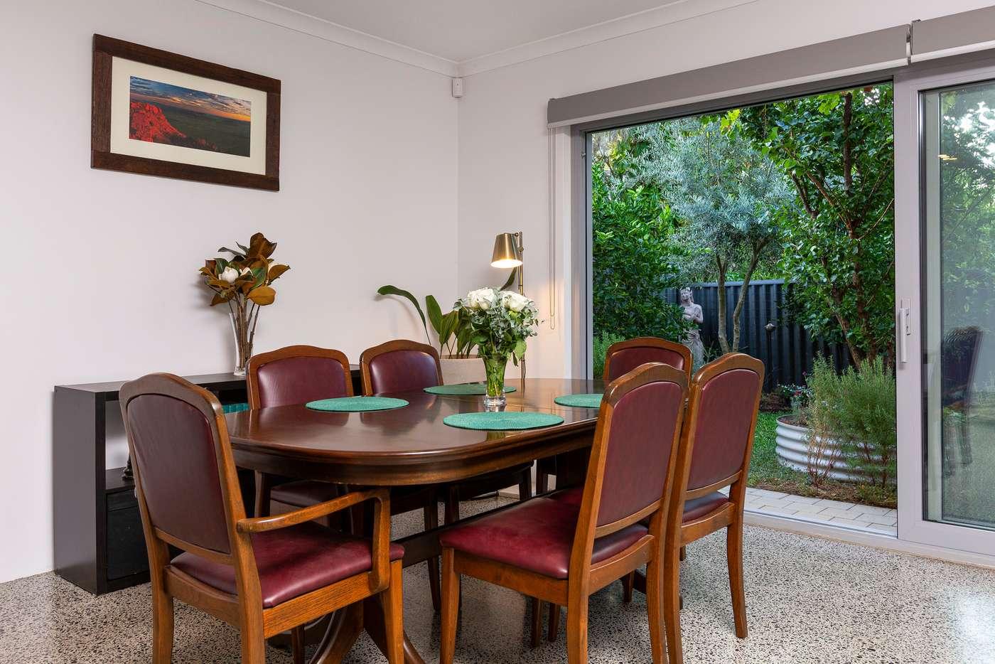 Sixth view of Homely house listing, 16 King Street, Kensington WA 6151