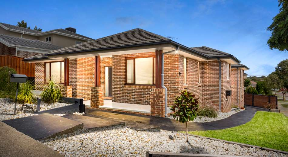 19 Londres Way, South Morang VIC 3752