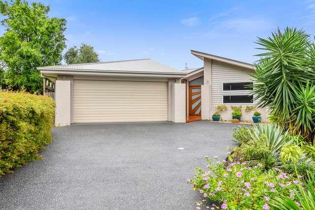 6 Camellia Close, Boambee East NSW 2452
