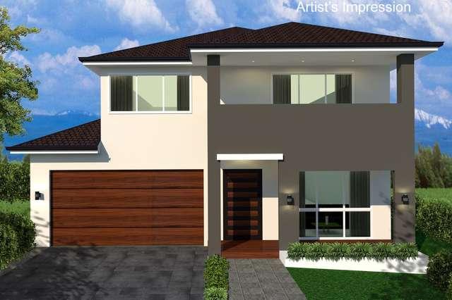25-27 Smith Street, Hillsdale NSW 2036