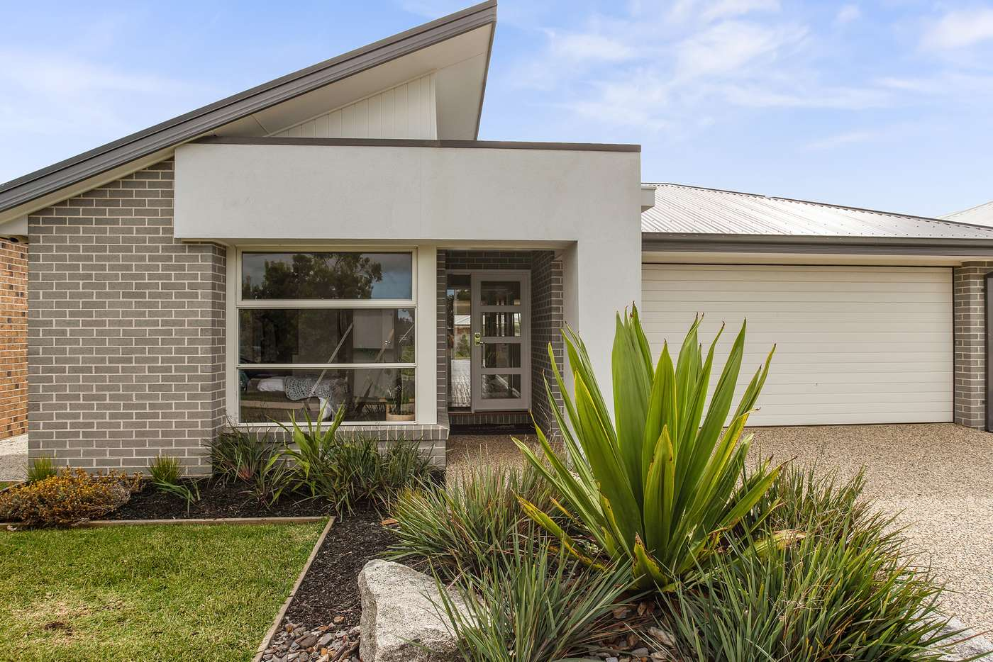 Main view of Homely house listing, 4 Kembla Road, Cowes VIC 3922