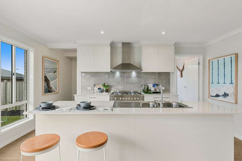 Second view of Homely house listing, 4 Kembla Road, Cowes VIC 3922