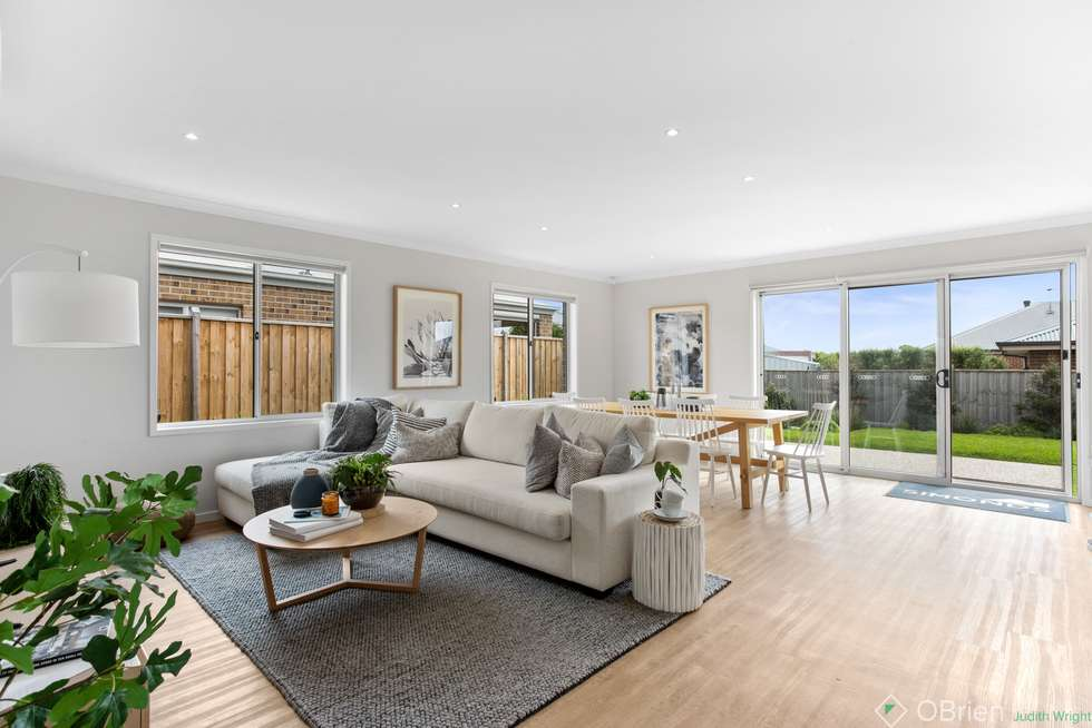 Third view of Homely house listing, 4 Kembla Road, Cowes VIC 3922